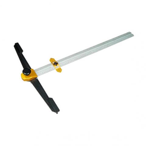 Купить инструмент Stanley Угольник Т-образный STANLEY STHT1-05933 фирменный магазин Украина. Официальный сайт по продаже инструмента Stanley