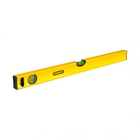 Купить инструмент Stanley Уровень STANLEY STHT1-43106 фирменный магазин Украина. Официальный сайт по продаже инструмента Stanley