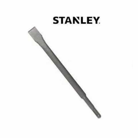 Купить Зубило SDS-Plus STANLEY STA54407. DeWALT Украина, официальный фирменный магазин