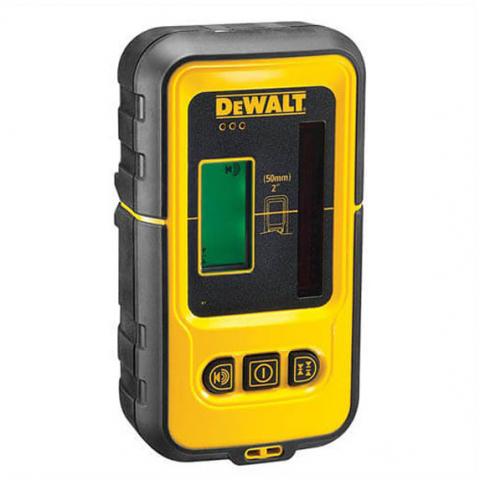 Купить Мишень-лучеуловитель DeWALT DE0892G. Инструмент DeWALT Украина, официальный фирменный магазин
