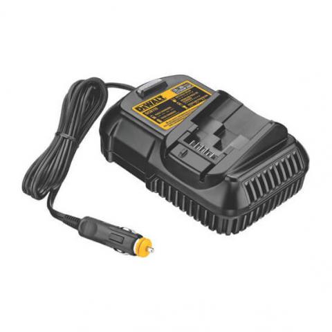 Купить инструмент DeWALT Зарядное устройство DeWALT DCB119 фирменный магазин Украина. Официальный сайт по продаже инструмента DeWALT